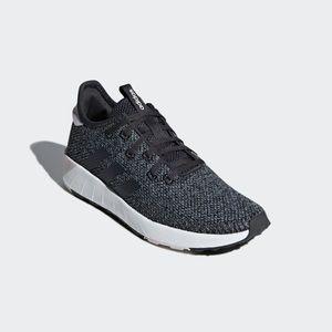 Adidas Women's Originals Questar X BYD Shoes